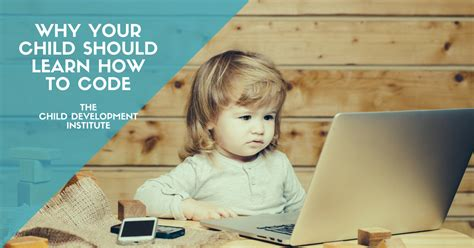 why your child should learn how to code 348 | Why Your Child Should Learn How to Code 1