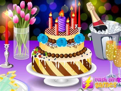 cake maker game   cake maker games  kids