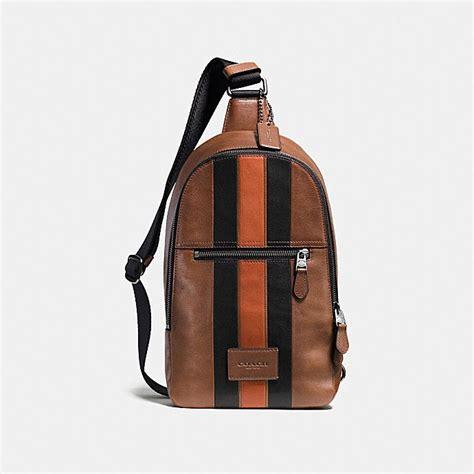 coach sling bag coach 39 s bags