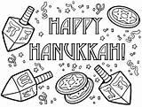 Coloring Hanukkah Printable Chanukah Happy December Drawing Sheets Disney Colouring Adult Adults Crafts Beg Elsa Princess Wallpapers9 Kwanzaa Holiday Getdrawings sketch template
