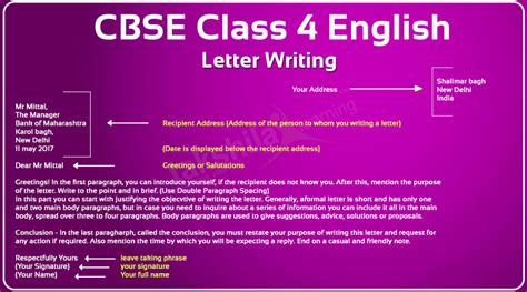 cbse class  english video lectures  class