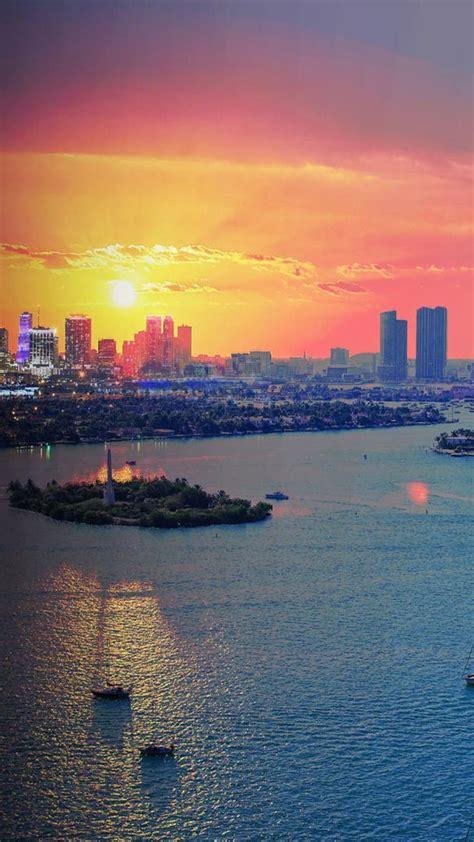 Florida Iphone Wallpapers Top Free Florida Iphone