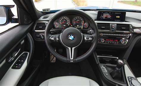 bmw m3 interior 2015 bmw m3 manual images interior 2017 2018 best cars