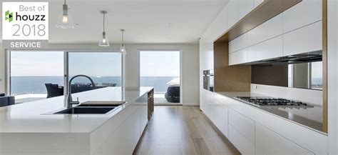 kitchen design northern beaches cabinet makers  custom