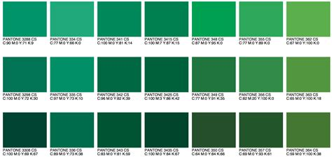 pantone 2017 color of the pantone 342 pictures to pin on pinsdaddy