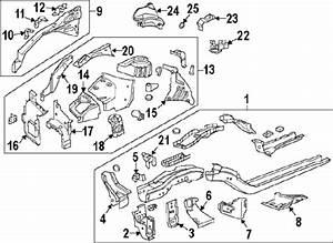 2014 Chevrolet Cruze Parts