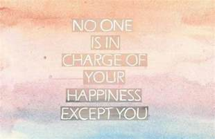 inspirational quotes about happiness image quotes at relatably