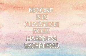 INSPIRATIONAL QUOTES TUMBLR ABOUT HAPPINESS image quotes ...