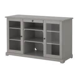 Ikea Liatorp Desk Grey by Liatorp Sideboard Gray Ikea