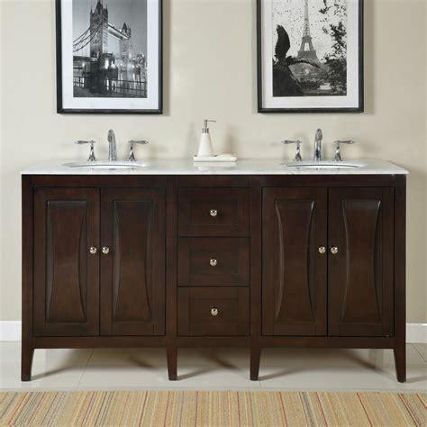 double sink lavatory cabinet bathroom vanity set wayfair