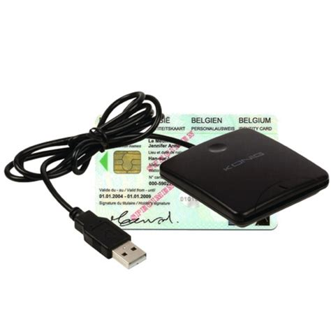 di commercio smart card lettore smart card certificato firma digitale di