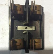 Federal Pacific Fuse Box by Federal Pacific Fuse Ebay