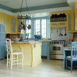kitchen design ideas 2012 modern furniture small kitchen new decorating ideas 2012