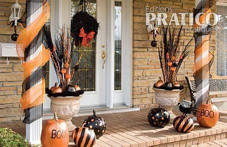 halloween decoration exterieur recherche google