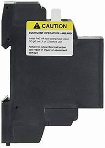 Schneider Electric - Rm17tg00