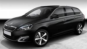 Peugeot Coulommiers : peugeot 308 2e generation sw ii sw 1 6 bluehdi 120 gt line neuve diesel 5 portes coulommiers ~ Gottalentnigeria.com Avis de Voitures
