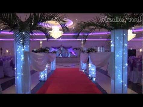 salle de mariage villiers le bel espace venise location de salle de r 233 ception 224 sarcelles 95 vid 233 o d 233 cembre 2012