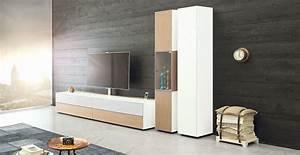 La Maison Möbel : spectral tv m bel ameno bildergalerie einrichtung ~ Watch28wear.com Haus und Dekorationen