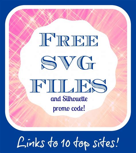 The size of our free svg files can be increased or decreased without any loss of quality. 17 Designer SVG Files Images - Free SVG Design Files, Free ...