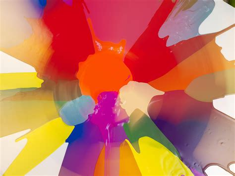 colors definition what is the definition of color in about