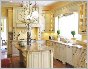 kitchen ideas home depot home depot kitchens designs home design ideas