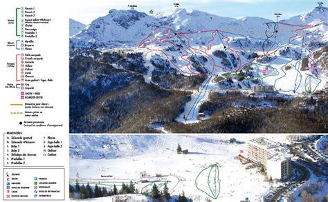 magasin cuisine carcassonne station de ski les monts d olmes 28 images ski en ari