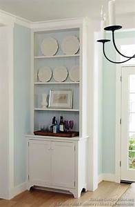 victorian kitchens cabinets design ideas 25 stylish With kitchen colors with white cabinets with doc band stickers