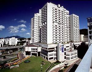 2014 Top 10 Taiwan's Best Hospitals for Medical Tourists ...