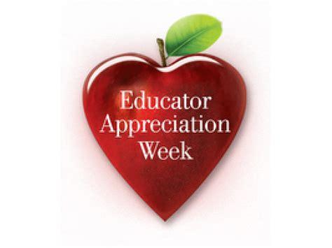 barnes and noble educator educator appreciation days january 9 17 larkspur ca patch