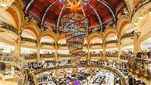 15, Glorious, Photos, Of, Historic, Department, Stores