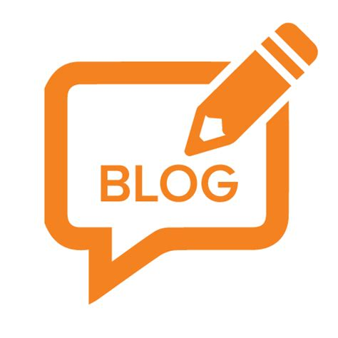 28 blog ecorner blog tips hints and ideas for