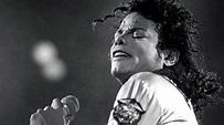 World Remembers Pop Superstar Michael Jackson, A Decade ...