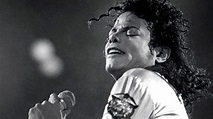 World Remembers Pop Superstar Michael Jackson, A Decade ...