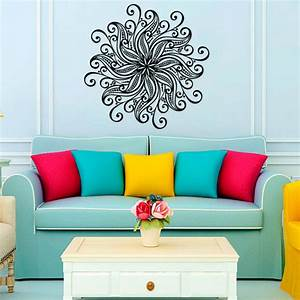 native american wall murals home design With best brand of paint for kitchen cabinets with gold letter stickers