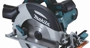 Makita Ls1018l Test : bosch pks 66 af handkreiss ge expert im test neu ~ Yasmunasinghe.com Haus und Dekorationen