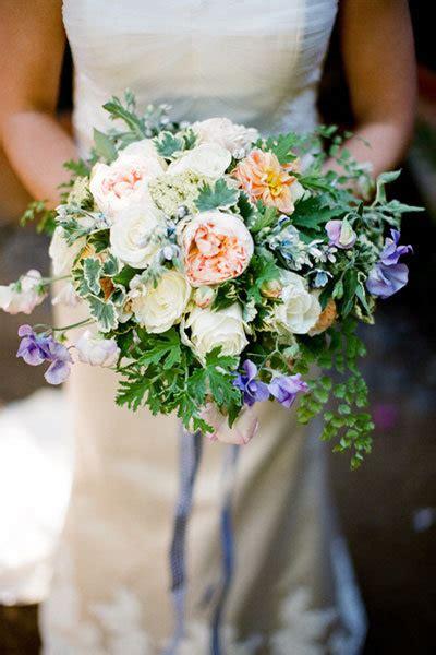 top  flowers  spring weddings bridalguide