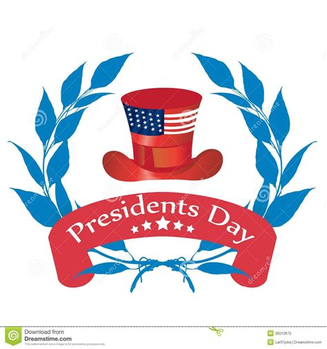 presidents day clipart 50 best presidents day 2017 wish pictures