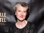 Smallville's Annette O'Toole Joins A Marvel Show | KryptonSite
