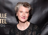 Annette O'Toole Joins the Off-Broadway Cast of Tracy Letts ...