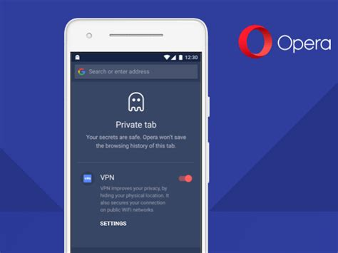 Download opera mini apk 39.1.2254.136743 for android. Opera bringt gratis VPN nach dem PC auch für die Android ...
