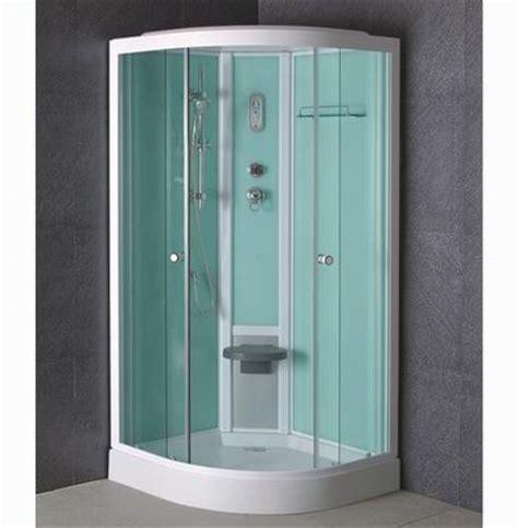 shower installation bathroom fitters bristol