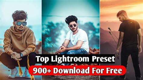 100 premium lightroom effects for professional photo retouch and perfect for photographers and graphic designers. Top Lightroom Presets Download , Lightroom Mobile Free ...