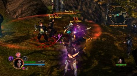 Dungeon Siege 3 Pc Cheats - dungeon siege 3 komplettlösung mit tipps tricks