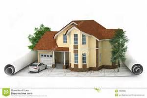 simulateur plan maison 3d gratuit plan maison 3d deux With simulateur de maison 3d gratuit