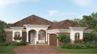 plan for house open floor plan house plans and open layout designs at builderhouseplans