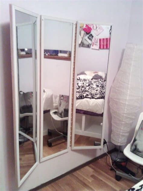 25+ Best Ideas About 3 Way Mirrors On Pinterest  Small. Bathroom Vanities Denver. Sleek Furniture. Above Window Shelf. Century Builders. Nightstand Decor. Chavez Roofing. Industrial Looking Ceiling Fans. Painting Bricks