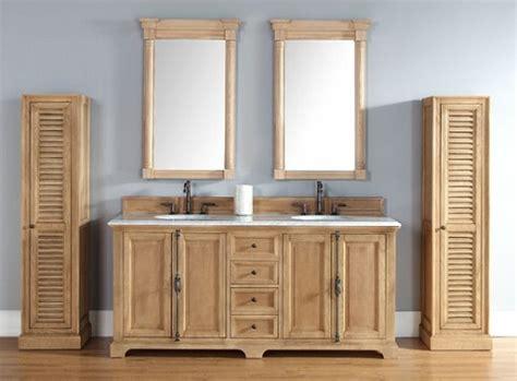 download unfinished bathroom cabinets gen4congress com