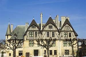 Hotel A Reims : mus e h tel le vergeur reims museum ~ Melissatoandfro.com Idées de Décoration
