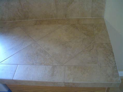 tile counter tops ceramic tile kitchen countertops and backsplash