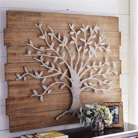 tree wall sculpture metal wall decor 15 artistic marvelous ideas home loof 2929